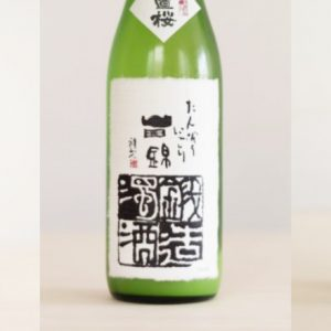 日本酒女子が厳選!魚料理に合う日本酒3選。おうち時間は日本酒でしっぽりと。