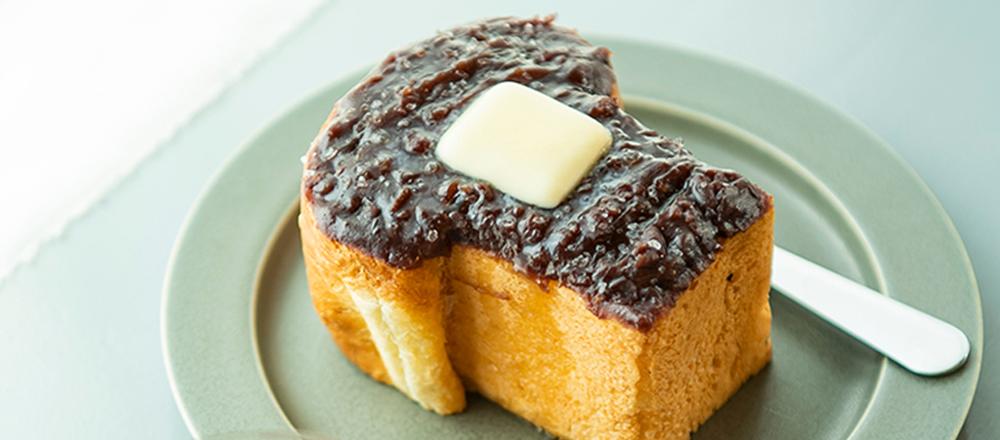 【全国】おしゃれカフェで見つけた看板厚切りトースト4選!分厚いフォルムがたまらない。