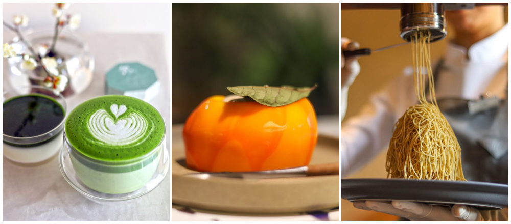 京都在住インスタグラマーが教える!京都のおしゃれカフェ&スイーツ新店情報