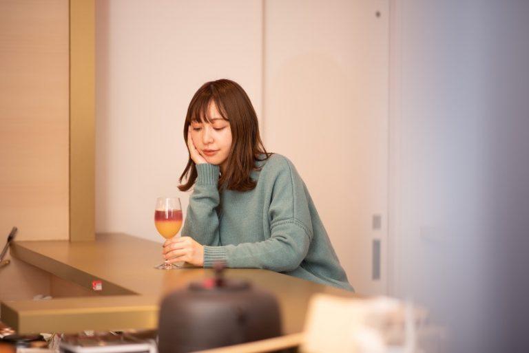 恵比寿 INARI TEA