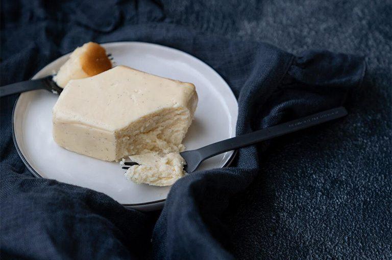 チーズ ケーキ お 取り寄せ