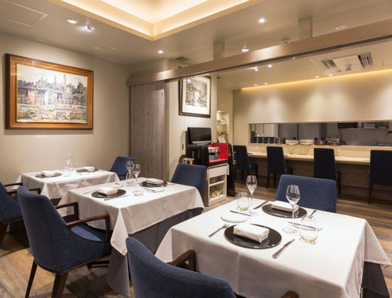 "<span class=""title"">Restaurant  L'AFFINAGE</span>"