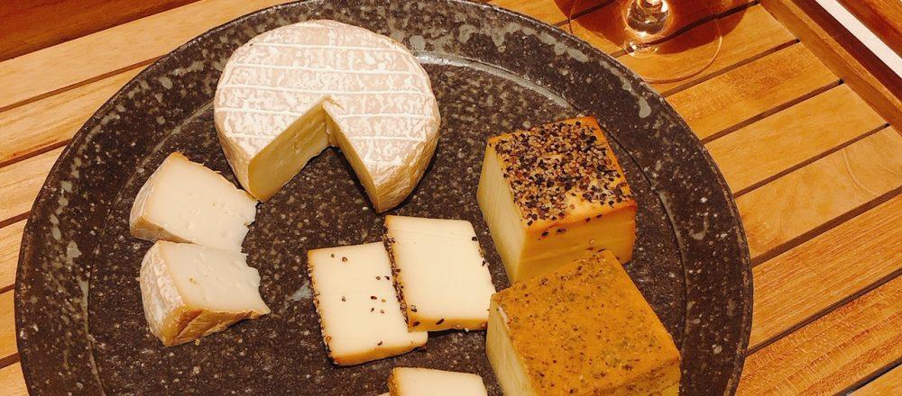 チーズプロフェッショナル・眞鍋かをりさんがネットで見つけた!予算2,000円以内の「お取り寄せチーズ」4選