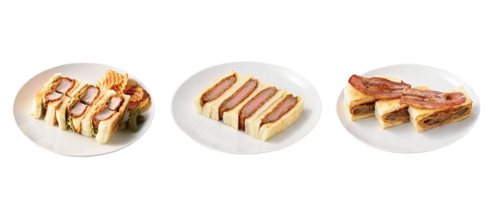 テイクアウトできる絶品カツサンド8選!【銀座】「東京とんかつ会議」のマッキー牧元さんが厳選。