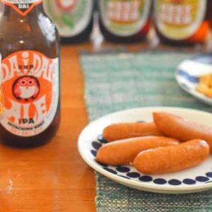 木内酒造_常陸野ネストビール