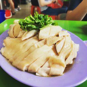 シンガポールも「Stay Home」。幸せの食時間をくれるテイクアウト&デリバリー6選