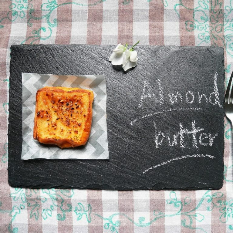 Creative French Toast by Room.3