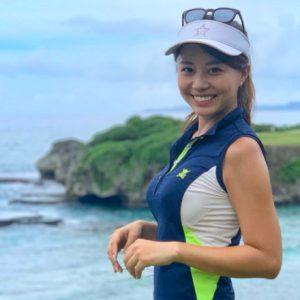ロケーション抜群のおすすめゴルフ場3選!国内・海外レコメンドをご紹介。#さきゴルフ