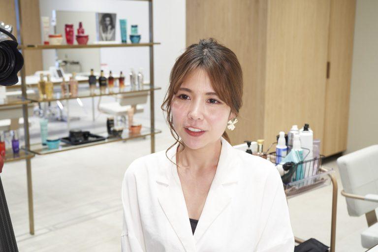 銀座 Beauty Connection Ginza
