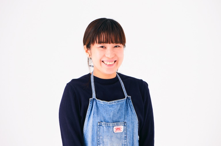 今回レシピを教えてくれた先生は…夏井景子(なつい・けいこ)/1983年、新潟生まれ。板前の父と料理好きの母の影響で、食べること、作ること、食べてもらうことが好き。料理研究家として活動中。  (Hanako1177号掲載/photo:Chihiro Oshima text & edit:Kayo Yabushita)