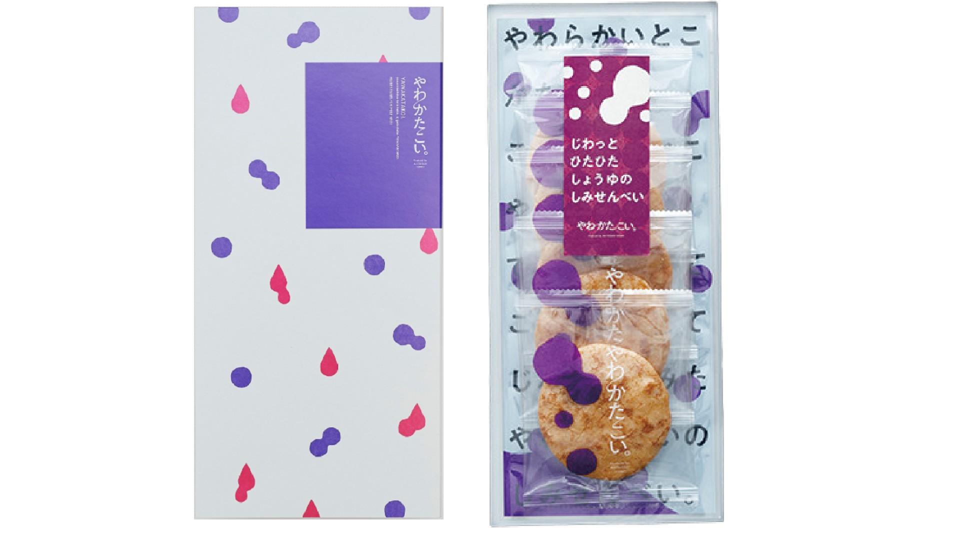 【渋谷】駅直結で買えるおいしい手土産4選。スイーツエキスパートのお墨付き!
