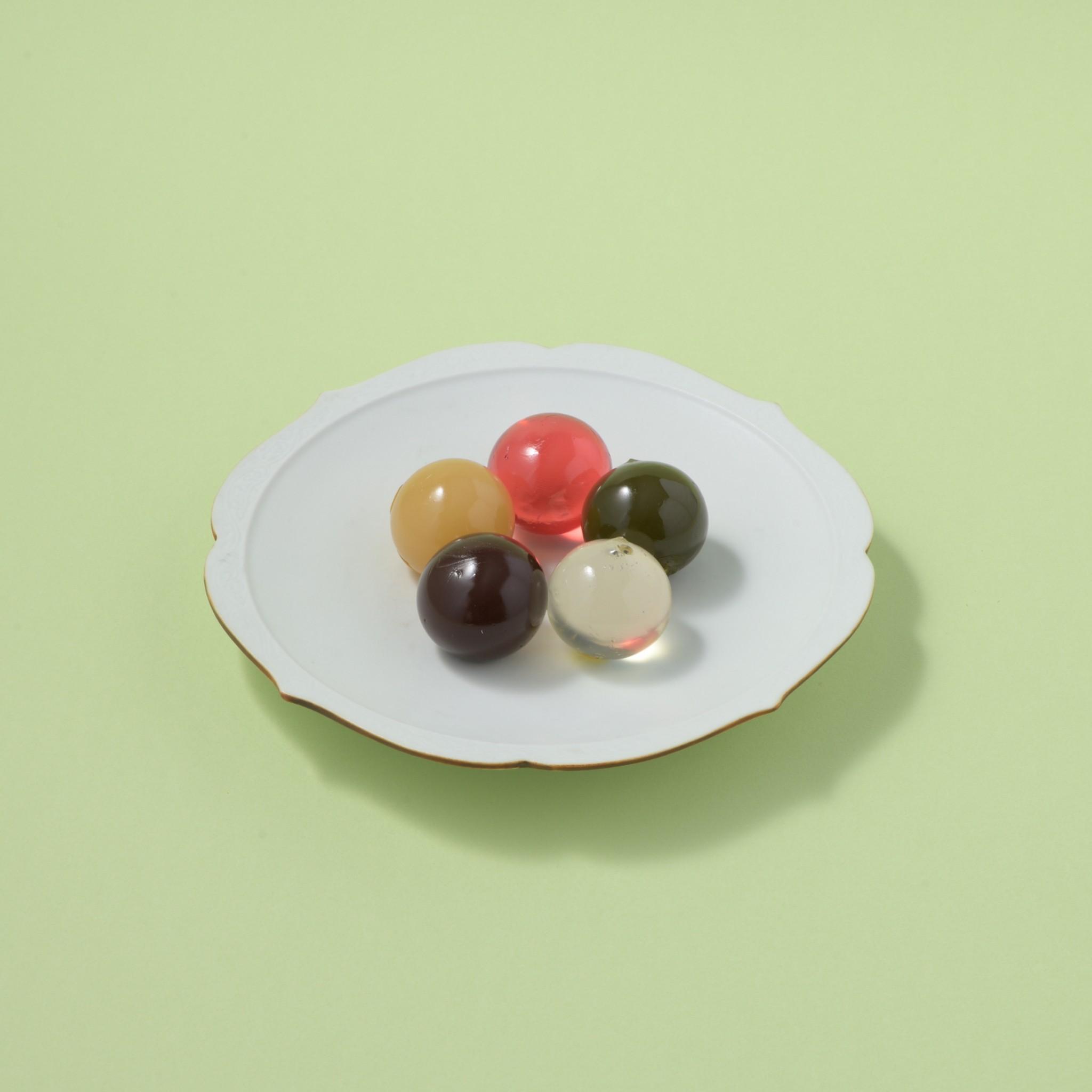 夏の手土産「進化系羊羹」4選。冷やして食べれば、美味しさ倍増!