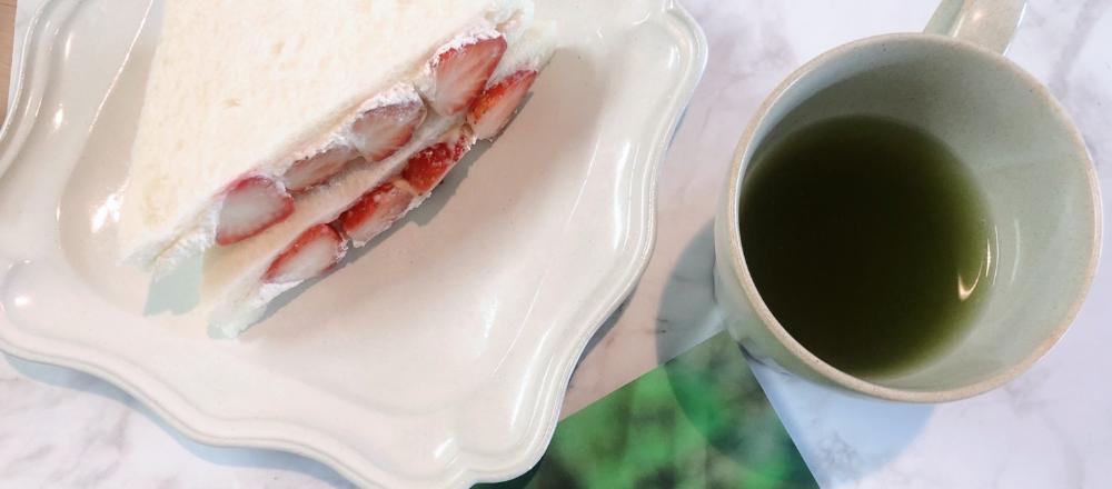 月500円で始める「お茶のサブスク」って?〈煎茶堂東京〉でティータイムが贅沢に。