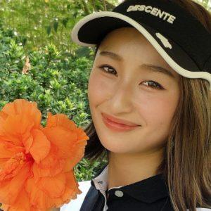 ゴルフ女子がおすすめする海外ゴルフBEST3!現地での体験や豆知識も紹介。 #さえゴルフ