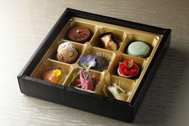 AFTERNOON TEA BOX_2