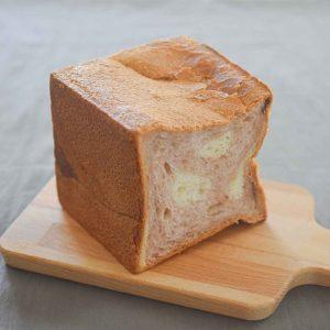 パン天国!都立大学エリアの注目ベーカリー4軒。SNSで話題の最高級食パンも。