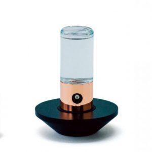 2万円以内で買える!スタイリッシュな便利家電6選。空気清浄機もコンパクトに。