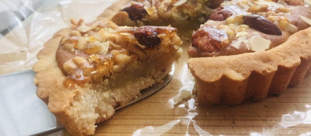 Ange pastry