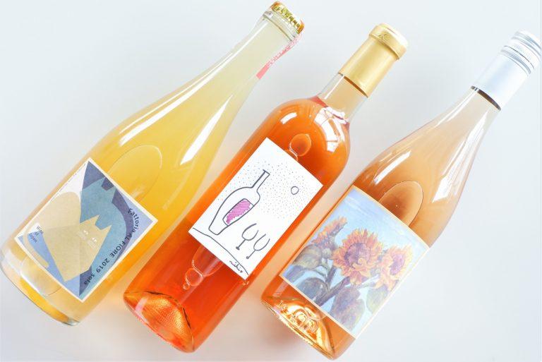 四恩醸造 Fattoria Al Fiore 安心院 小さなワイン工房
