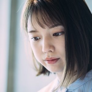 弘中綾香の「純度100%」~第28回~