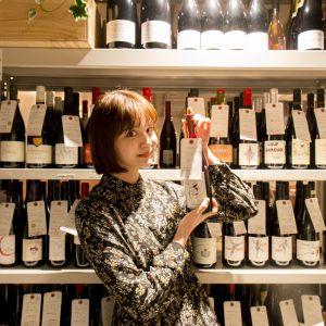 ワインは小売価格2,200円~。