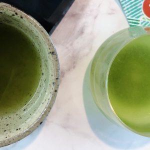 年に一度の新茶シーズン到来!おうちで楽しめるおすすめ知覧茶ブランド。