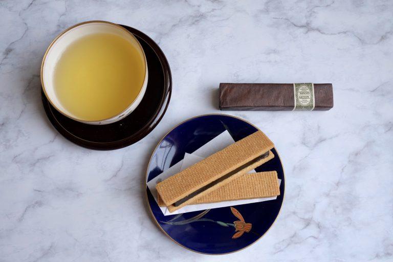 「和菓子の場合はお茶に合い、洋菓子の場合は紅茶やコーヒーに合いますが、今回はその両方に合うものを作ることができたと自負しています」(黒木氏)というように、お茶にもコーヒーや紅茶にも合いそうな仕上がりというのもあっぱれです。お酒が好きな方なら、スコッチウイスキーなどのシングルモルトと合わせていただくのもおすすめみたいですよ。  「ザ・プレミアムビターキャラメルバー 抹茶 黒木 純監修」は7月後半から一般発売されますが、「Makuake」では現在先行発売中。自分へのご褒美に、お世話になった人へのギフトとして、一足先にゲットしてみてはいかがでしょうか?