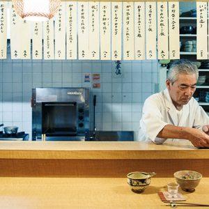 【京都】ごはんとお酒が楽しめるグルメスポット5軒。グルメライターイチ押しの小料理屋も!