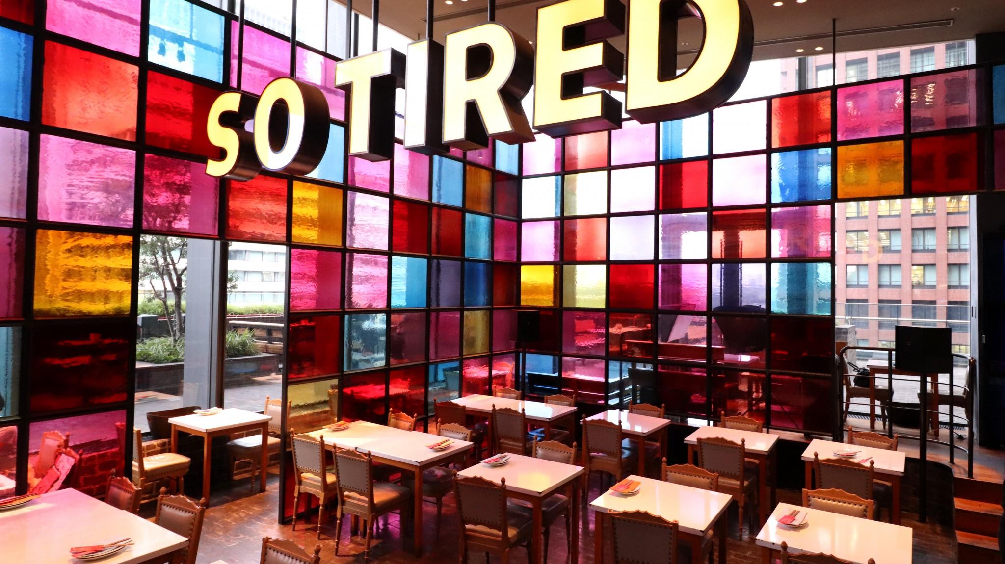 【東京駅】丸の内LOVERが教えてくれたおすすめスポット8選!カフェやバー、ギフトショップまで。