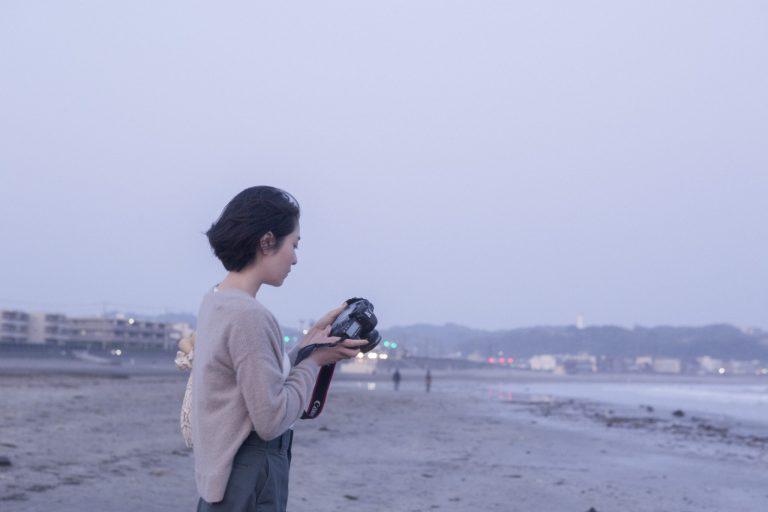 写真家・内藤啓介さん