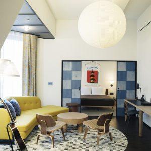 【京都】おこもりステイ・おひとりさま旅に。一度は泊まりたい京都のニューオープンホテル4軒