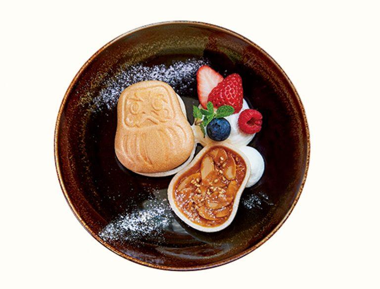 HAMACHO DINING&BAR SESSiON 水天宮前