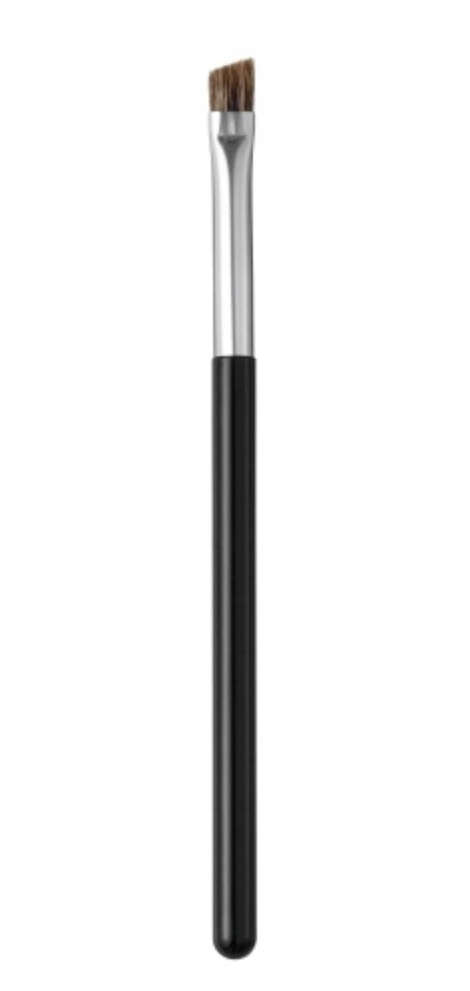 cosmeup 熊野筆 アイブローブラシ 700円(貝印 お客様相談室 0120-016-410)