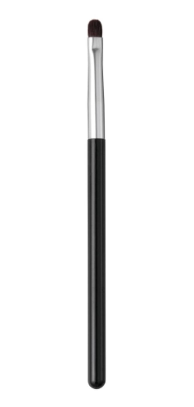 cosmeup 熊野筆 アイシャドーブラシ S 550円(貝印 お客様相談室 0120-016-410)