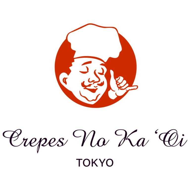 Crepes No Ka _Oi TOKYO