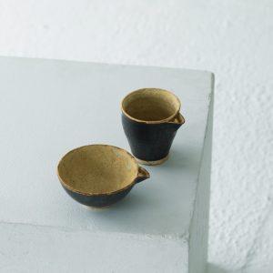 長く使い続けたいカトラリー&器ブランド6選。益子の器から、台湾の民芸品まで。