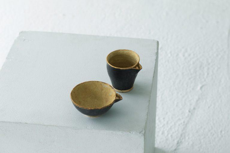 〈SAKUU 茶空〉