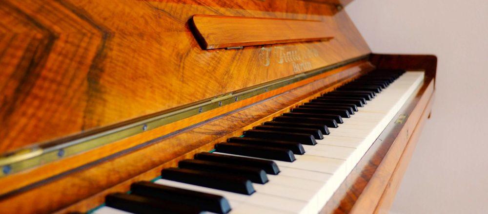 現役ヴァイオリニストが選ぶ「はじめの一曲」は?。今日からはじめるクラシック音楽入門。