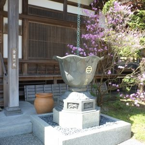 鎌倉 報国寺