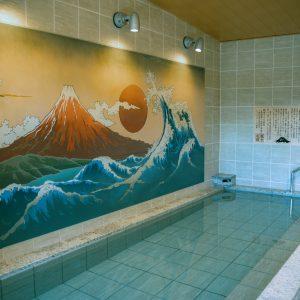 富士山の絶景と共に癒しのひと時を。〈レンブラントスタイル御殿場駒門〉の魅力をお届け!