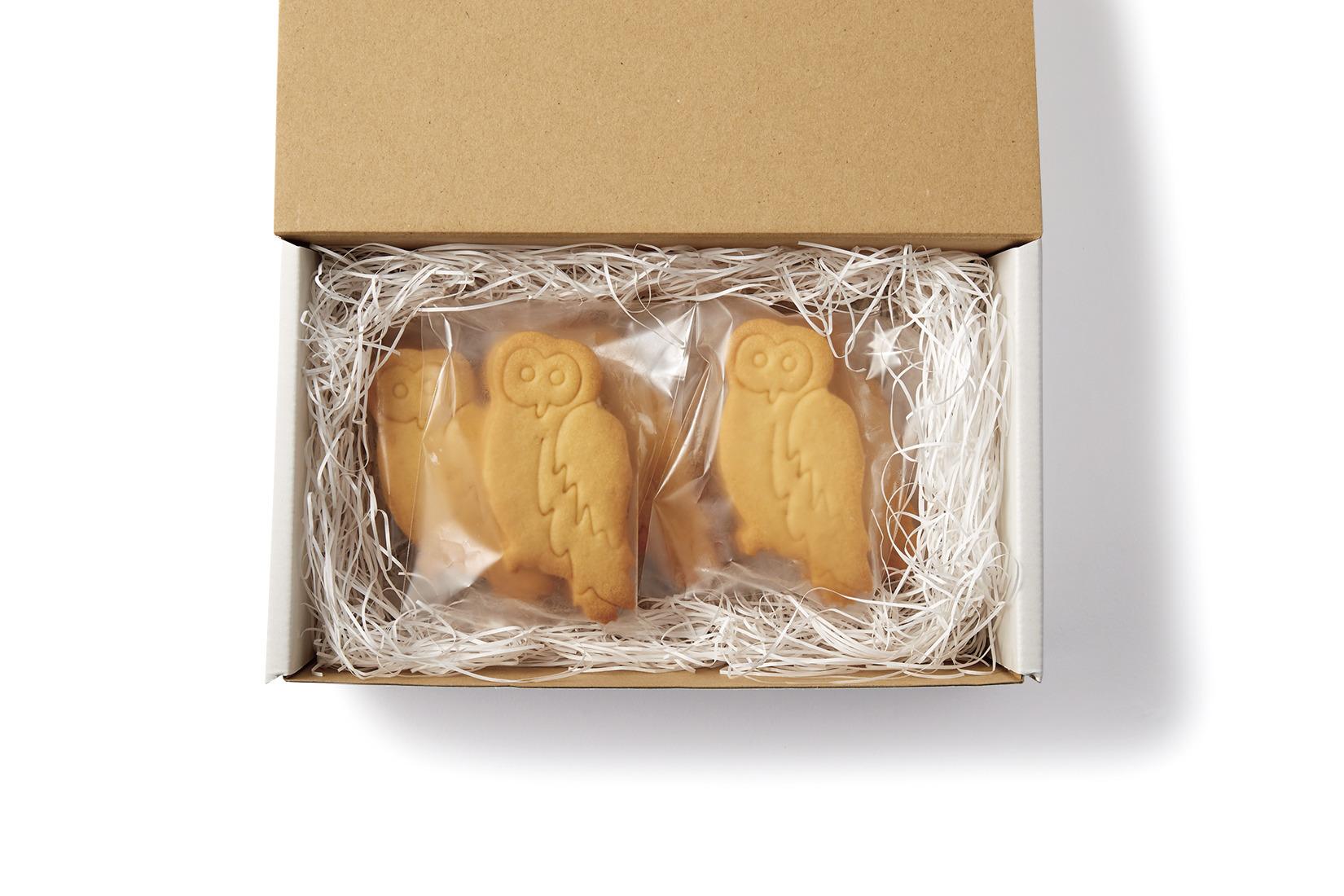 日本全国のお取り寄せお菓子6選!大人も子ども喜ぶセンスと、やさしい味わい。