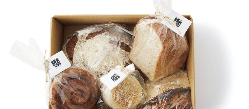 注目のお取り寄せパン&ジャム・バター7選!粒あり濃厚「ピーナッツバター」は調味料としても。