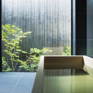 Luxury hotel SOWAKA 京都