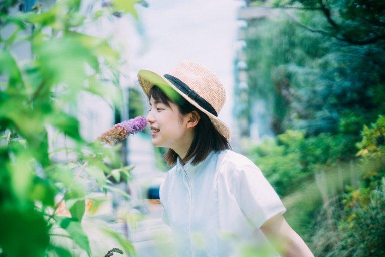 弘中綾香さん_2020夏-16