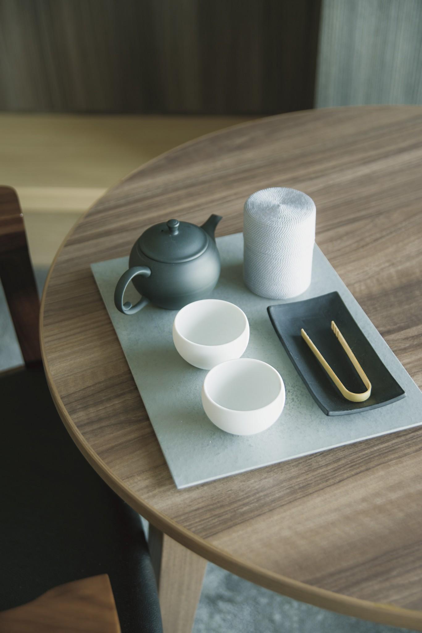 """""""京都らしさ""""を体感できるホテル 〈THE THOUSAND KYOTO〉。ツウが今、こぞって食べに訪れている朝食も。"""