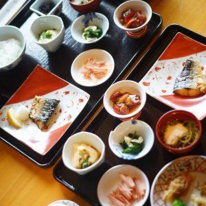 shinjuku_hyatt-31-768x768