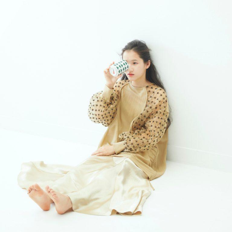 〈muller of yoshiokubo〉