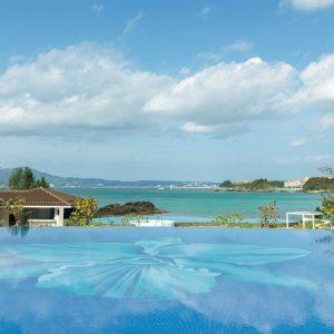 いつか泊まりたい!【全国】憧れラグジュアリーホテル6選。記念日やリッチ女子旅に。