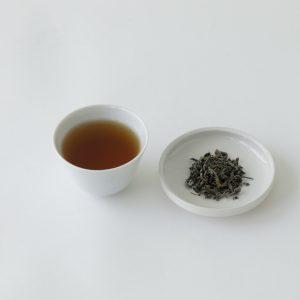 〈宮崎茶房〉