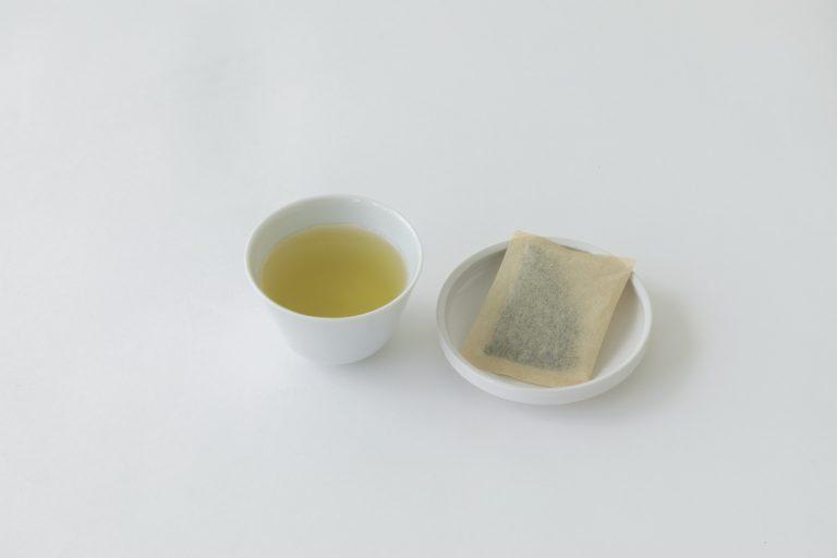 〈月ヶ瀬健康茶園〉